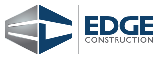 Edge Construction